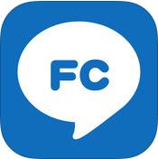 fc_icon