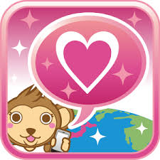 happymail_icon