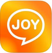 joy_icon