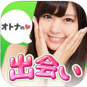 match_icon