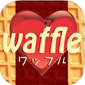 waffle_icon