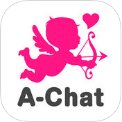 a-chat_icon