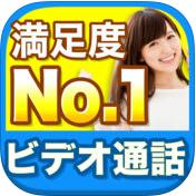 eazy_icon