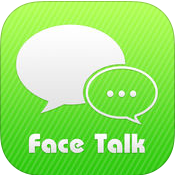 facetalk_icon