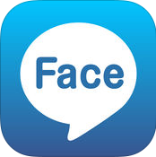 facechat_icon
