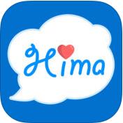 himalog_icon