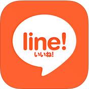 iine_icon