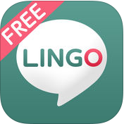 lingo_icon