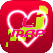lovemap_icon
