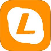 lovekomyu_icon