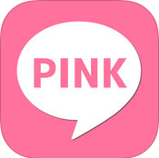 pink_icon