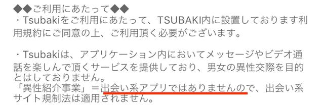 tsubaki4