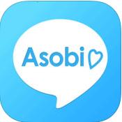 asobi_icon