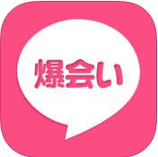 bakuai_icon