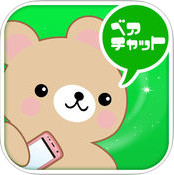 bearchat_icon