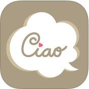 ciao_2ch