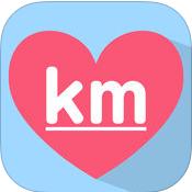 km_icon