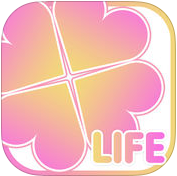 life_icon2