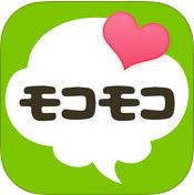 mokomoko_icon