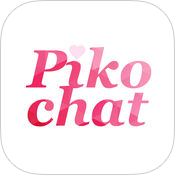 pikochat_icon