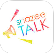 snazeetalk_icon