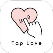 taplove_icon