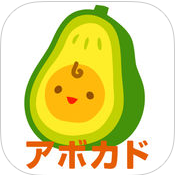 avocado_icon