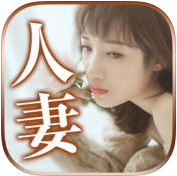 jiyurenai_icon