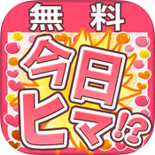 kyouhima_icon
