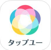 tapyou_icon