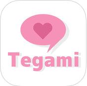 tegami_icon