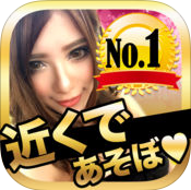 gokinjosearch_icon