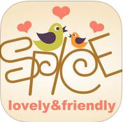 spice_icon