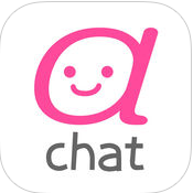 achat_icon