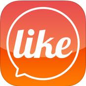 deailike_icon