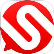 soft_icon
