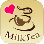 milktea_icon