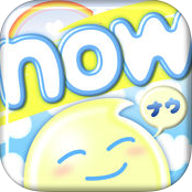 nowchat_icon