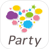 party_icon