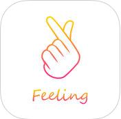 feeling_icon
