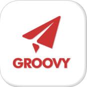 groovy_icon