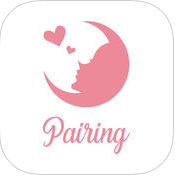 pearring_icon