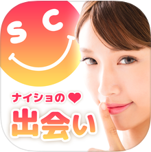 sumacha_icon