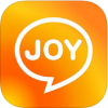 JOY出会いアプリ真実の評価とは..サクラにシコシコ※エロ注意