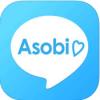 遊びトーーク!アプリのサクラとライン交換した結果w※エロ注意 Asobi評判と評価