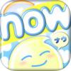 ナウチャ(NOWチャット)アプリのサクラと話した結果w ※エロ注意 口コミ評判を評価