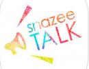 snazeetalk_icon